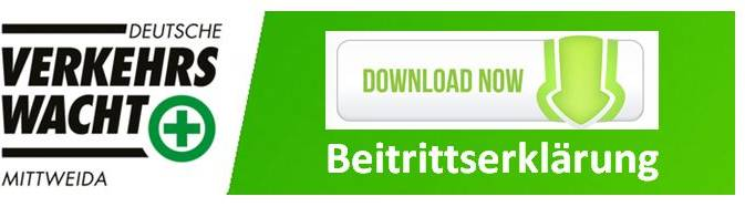 Download Mitgliedsantratt Gebietsverkehrswacht-Mittweida